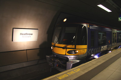 heathrow_express