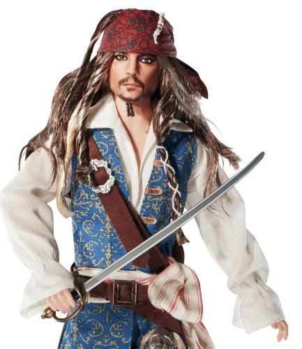 1_Pirates-of-the-Caribbean_Captain-Jack-Sparrow_doll-0002