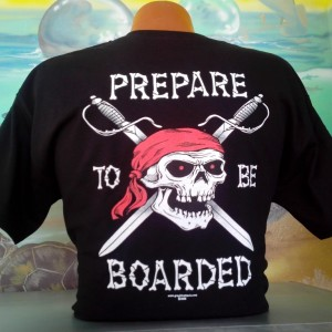 Prepared-To-Be-Boarded-Back1-300x300